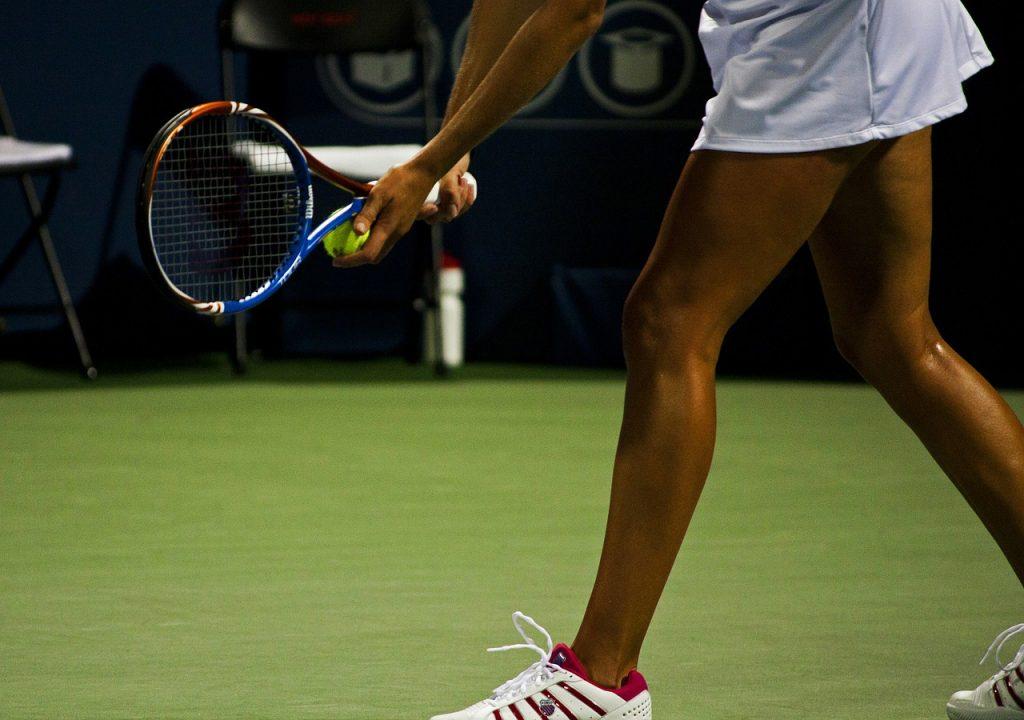 e8d2afe897 大坂なおみさんと言えば、テニスの4大大会である全米オープンの女子シングルスで、日本人初の優勝を果たし話題になっています。試合後の9月9日ニューヨークのロック  ...