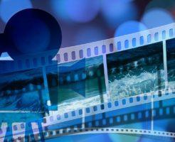 沖縄国際映画祭,2019,上映作品,出演者