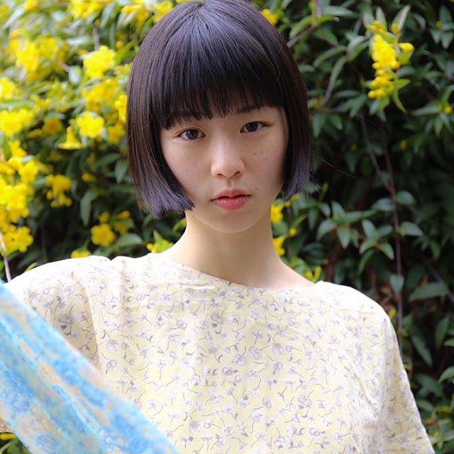 片山友希, cm,プロフィール